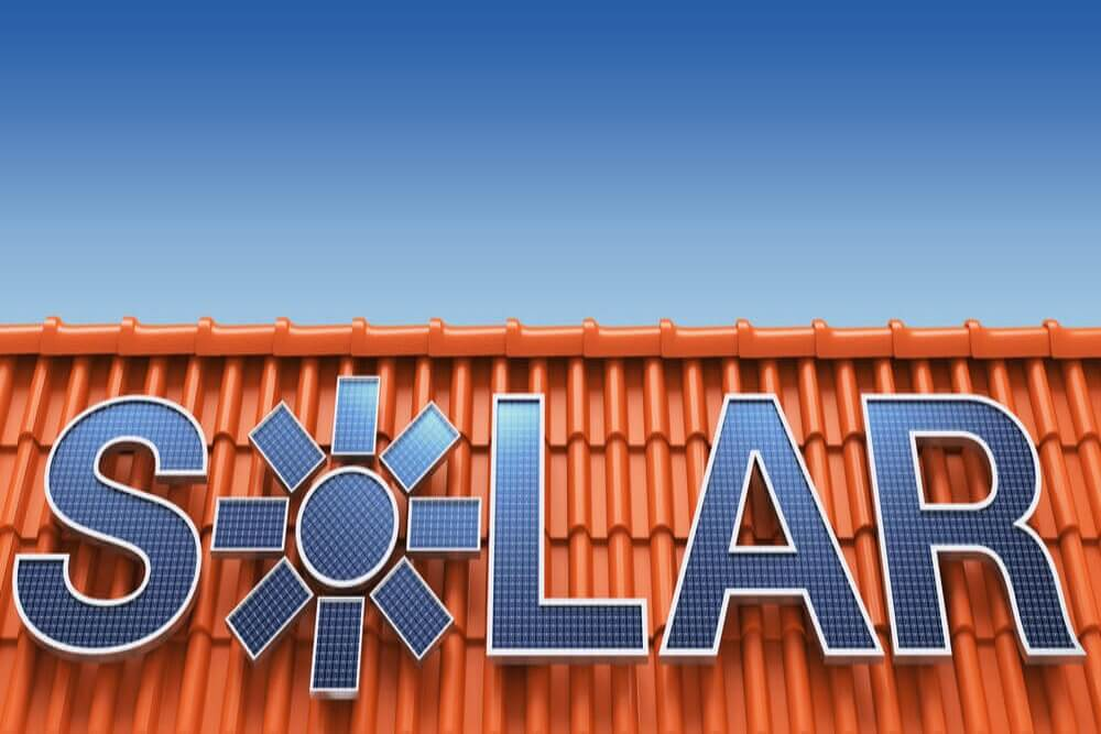 Test Solar-2